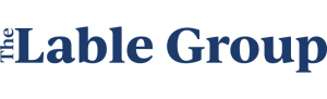 The Lable Group logo